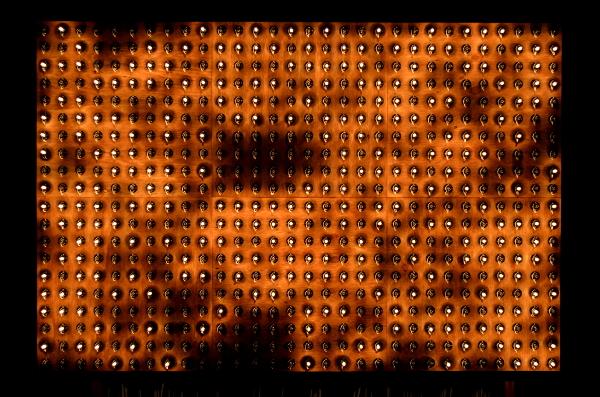 static1_12b_600px
