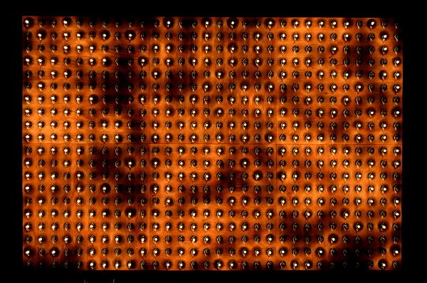 static1_14b_600px